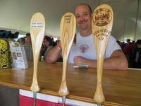 Tap Into Summer! Beer Festival