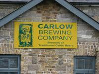 Carlow Brewing